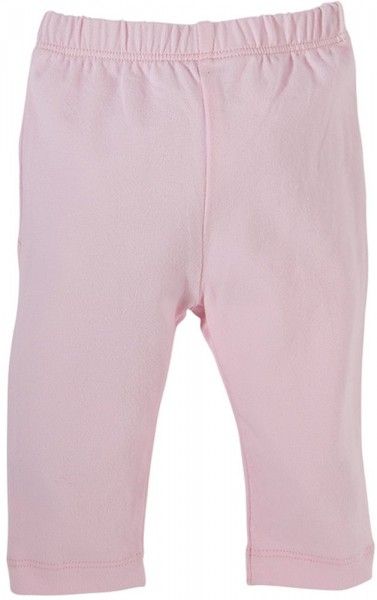Noukies Leggings rosa Z700405-01
